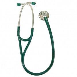 Stetoscop Master Cardiology