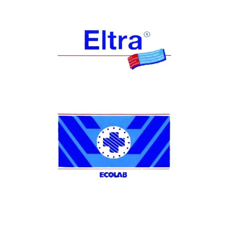Detergent dezinfectant-Eltra 500 g