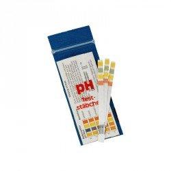 Testere pH apa-Pronova