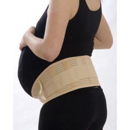 Corset gravide