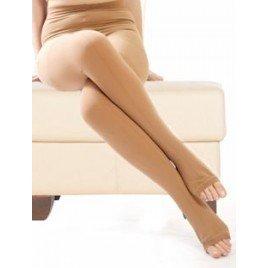 Ciorapi pantalon compresiv 30-40 mmHg