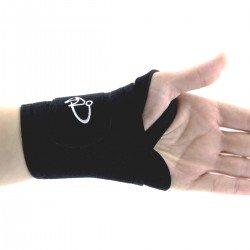 Carpiera deget mare tip bandaj