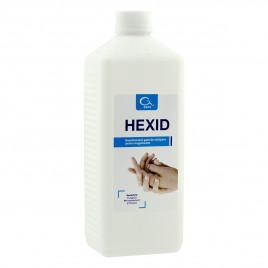 Dezinfectant virucid pentru maini si tegumente - Hexid