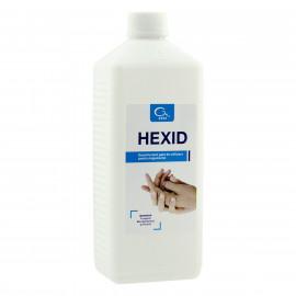 Dezinfectant maini si tegumente - Hexid