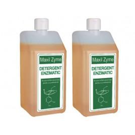 Detergent enzimatic - Maxil Zyme 1L