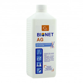 Dezinfectant suprafete-Bionet AG