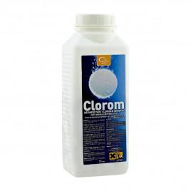 Dezinfectant suprafete-Clorigen General-Clorom 200