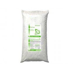 Detergent dezinfectant pentru textile - ZEMAX Peracetic x 2kg