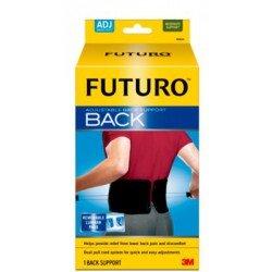 Futuro - Corset ajustabil pentru spate