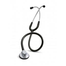 Stetoscop - Littmann Master Classic II