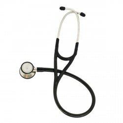 Stetoscop Cardiology III