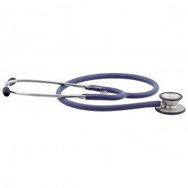 Stetoscop Duplex - Riester