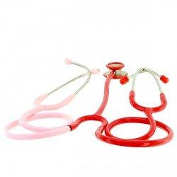 Stetoscop profesional de predare