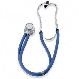 Stetoscop Ri-Rap - Riester