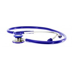 Stetoscop Pediatric Classic II