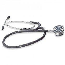 Stetoscop Tristar - Riester