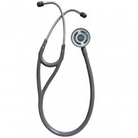 Stetoscop  Cardiophon - Riester