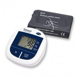 Tensiometru electronic de brat - Tensoval Comfort Classic