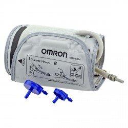 Manseta tensiometre Omron (22-32 cm)