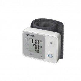 Tensiometru electronic de incheietura - Omron RS2