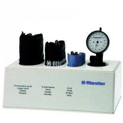 Set Tensiometru R1 Shock Proof - Riester