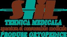 STIL Tehnică Medicală