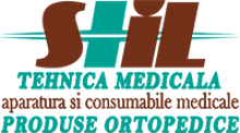 Stil Tehnica Medicala